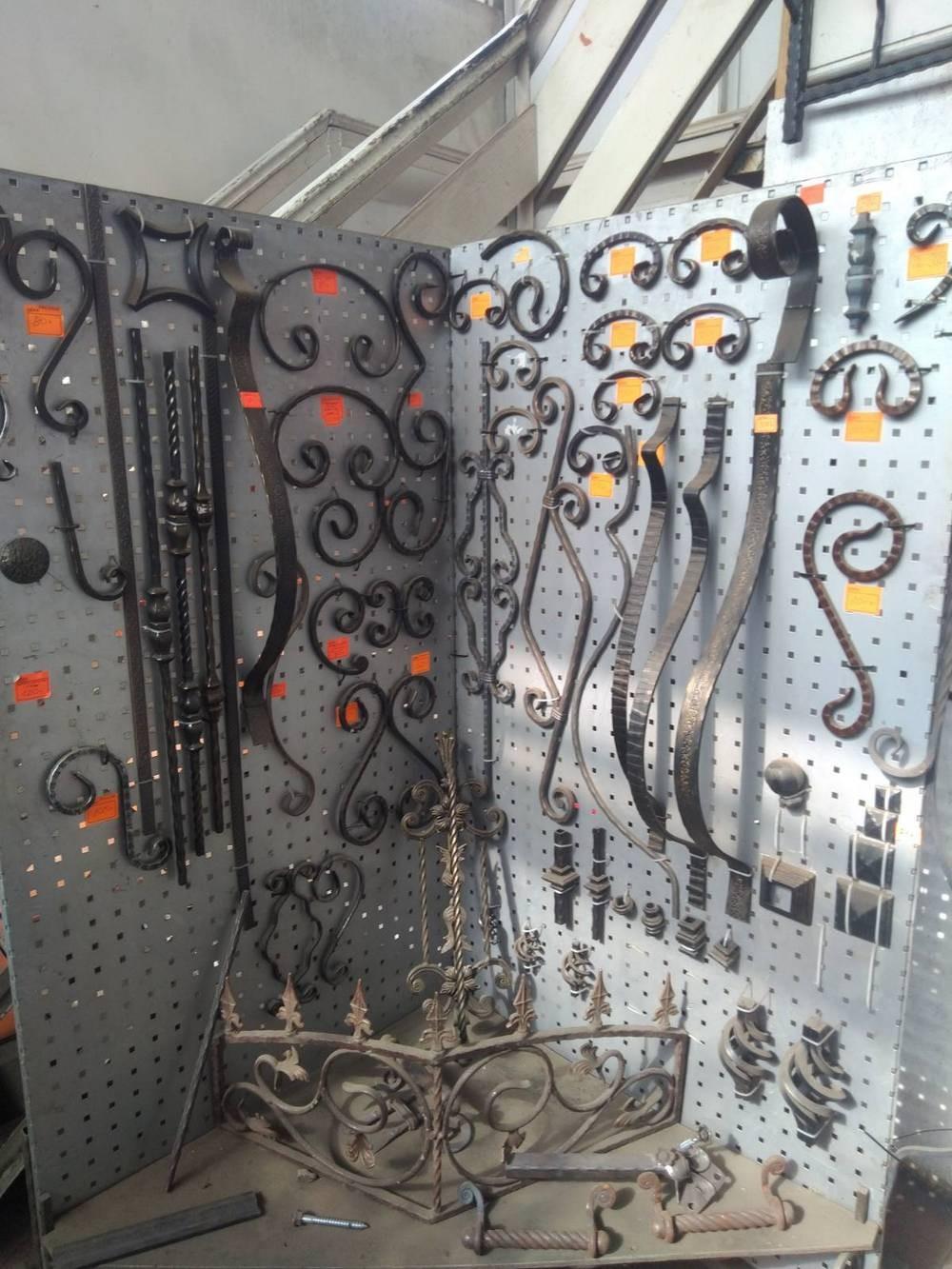 Изготовление балясин Севастополь Крым