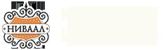 ООО Центр Кузнечных Технологий «Ниваал» ковка, кованые изделия Севастополь, Крым — кованые элементы, изделия, ворота, калитки, перила, ограждения