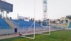 Изготовление металлоконструкций в Севастополе